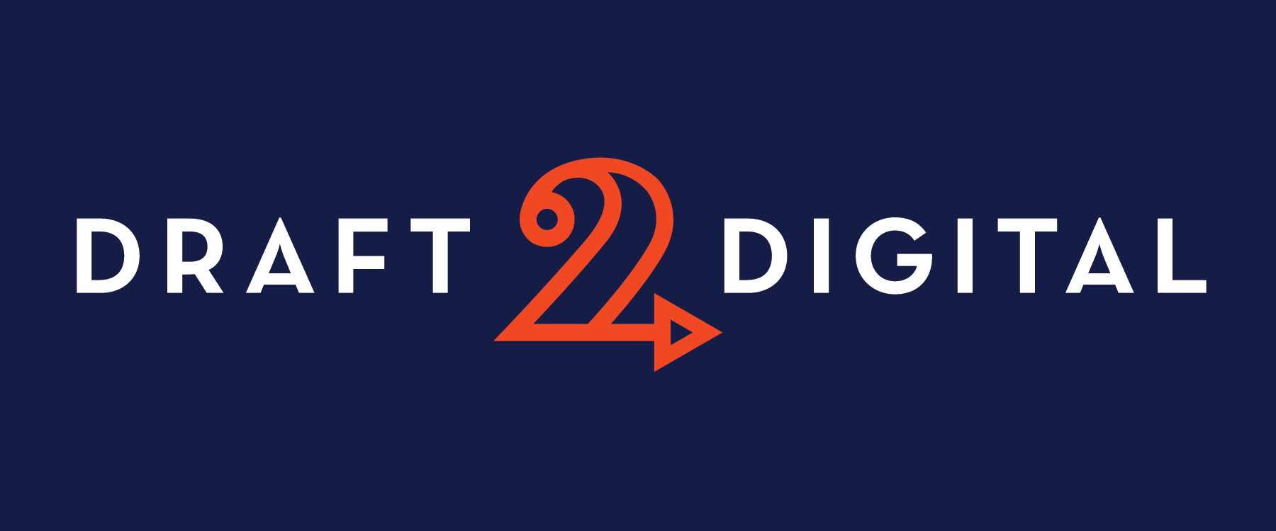 Self-Publish with Support at Draft2Digital.com