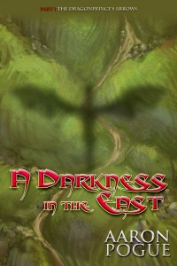 a-darkness-in-the-east